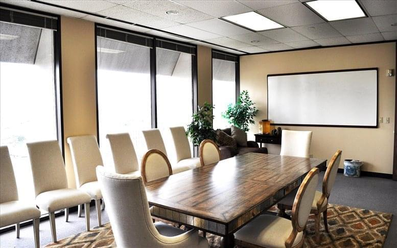6200 Savoy Dr, Sharpstown Office for Rent in Houston