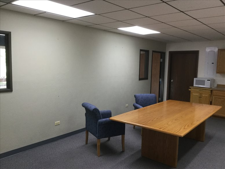 5310 Ward Road, Suite G-07 Office for Rent in Arvada