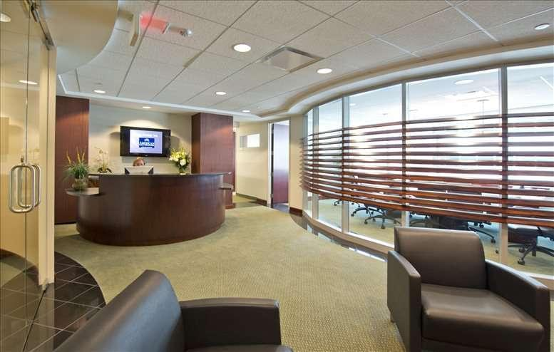 Three Penn Center available for companies in Philadelphia