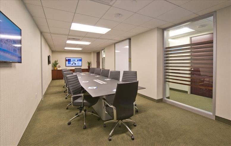 Photo of Office Space on 1515 Market Street, Center City Philadelphia