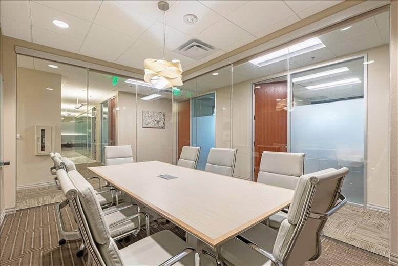 Office for Rent on Anasazi Plaza Office Park, 11201 N Tatum Blvd, Paradise Valley Phoenix