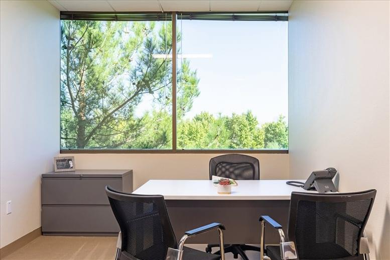 Photo of Office Space available to rent on Anasazi Plaza Office Park, 11201 N Tatum Blvd, Paradise Valley, Phoenix