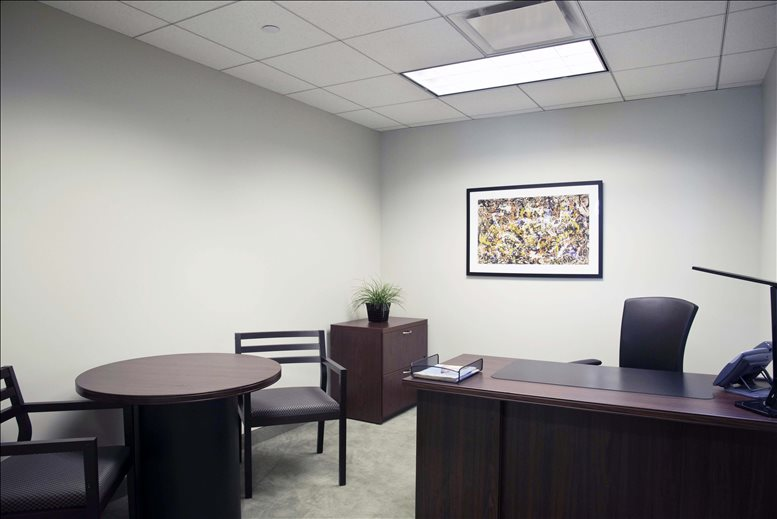 2 Bala Plaza Office for Rent in Bala Cynwyd