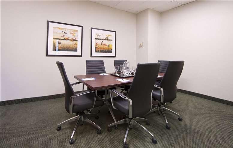 Picture of 2 Bala Plaza Office Space available in Bala Cynwyd