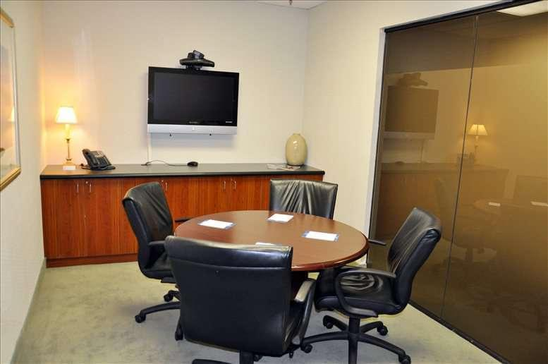 10000 Lincoln Drive East, Suite 201 Office for Rent in Marlton