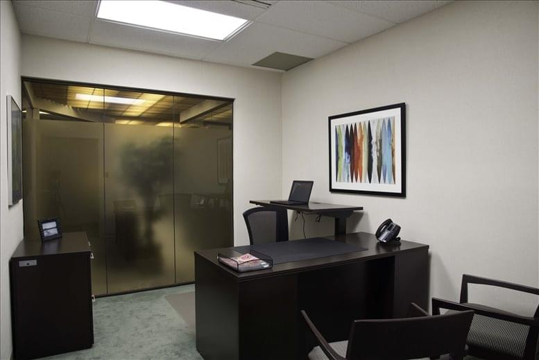 Office for Rent on One Greentree Centre, 10000 Lincoln Dr E, Evesboro Marlton