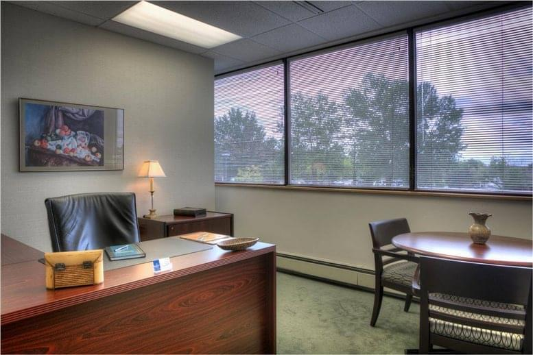 Photo of Office Space on 10000 Lincoln Drive East, Suite 201 Marlton