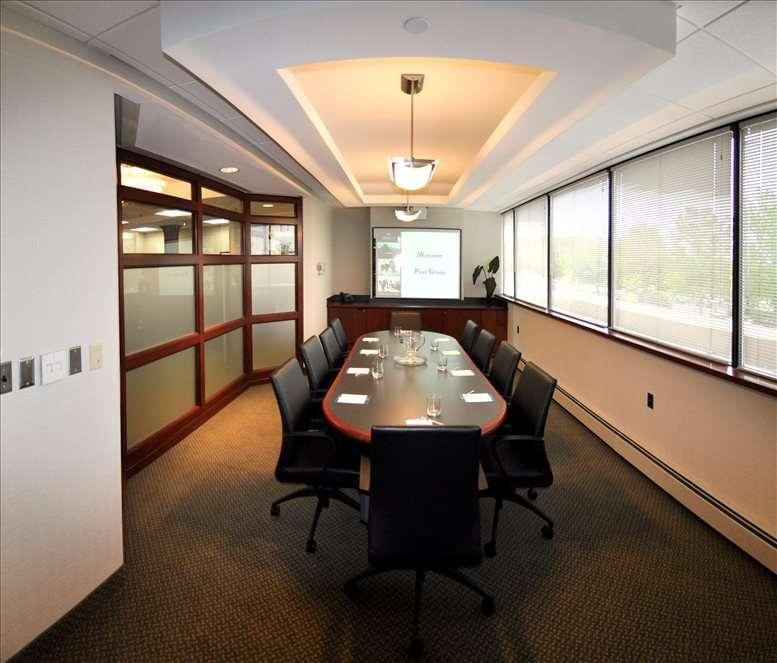 Picture of 10000 Lincoln Drive East, Suite 201 Office Space available in Marlton