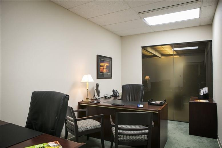 Office for Rent on 10000 Lincoln Drive East, Suite 201 Marlton