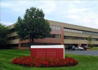 Photo of Office Space on 10000 Lincoln Drive East Marlton