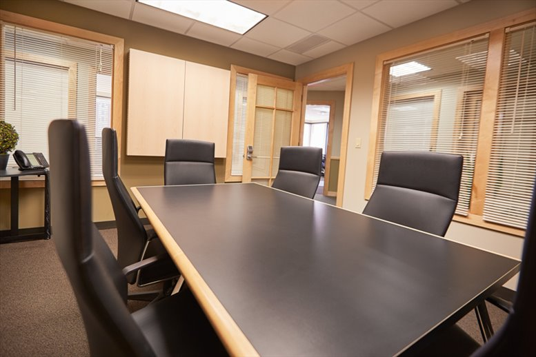 175 On The Park, 175 S 3rd St, Downtown Office for Rent in Columbus