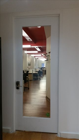Photo of Office Space on 16 E 40th Street,Murray Hill,Midtown Manhattan