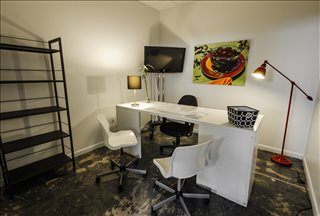 Photo of Office Space on 404 NW 26th St,Wynwood Miami