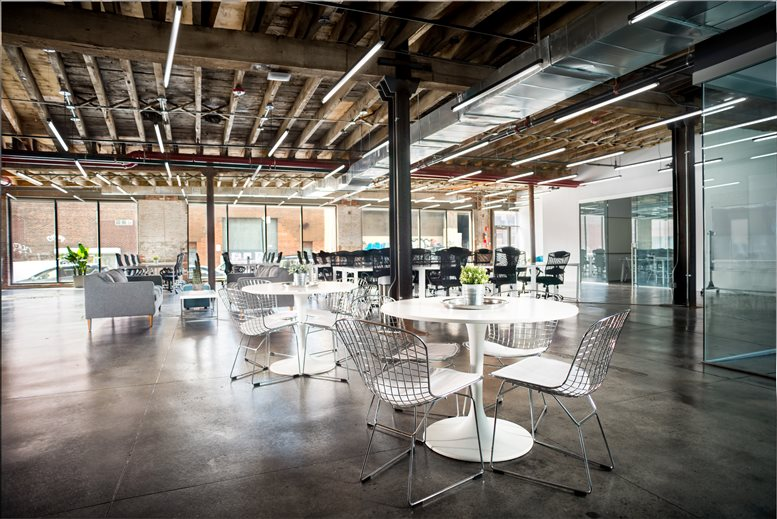 68 3rd St, Gowanus, Brooklyn Office Space - NYC