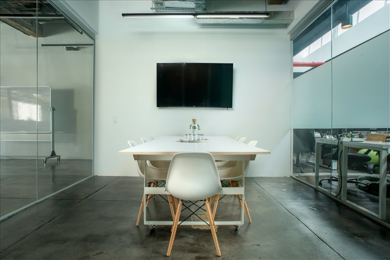 Photo of Office Space on 68 3rd St, Gowanus, Brooklyn NYC