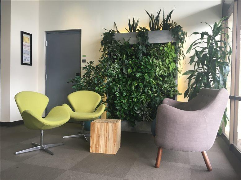 Photo of Office Space on 325 Soquel Avenue, Santa Cruz, CA Santa Cruz