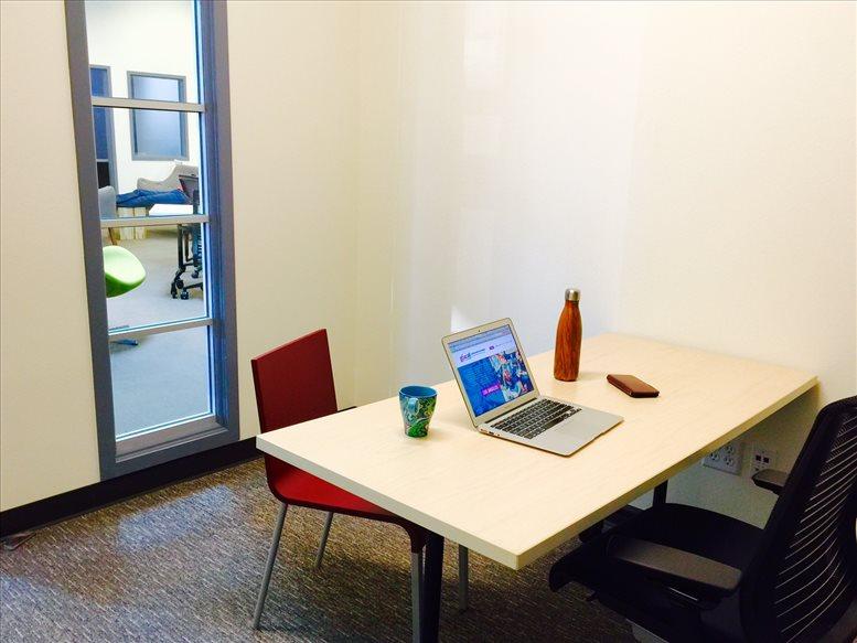 Picture of 325 Soquel Avenue, Santa Cruz, CA Office Space available in Santa Cruz
