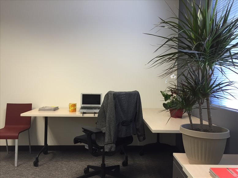 Office for Rent on 325 Soquel Avenue, Santa Cruz, CA Santa Cruz