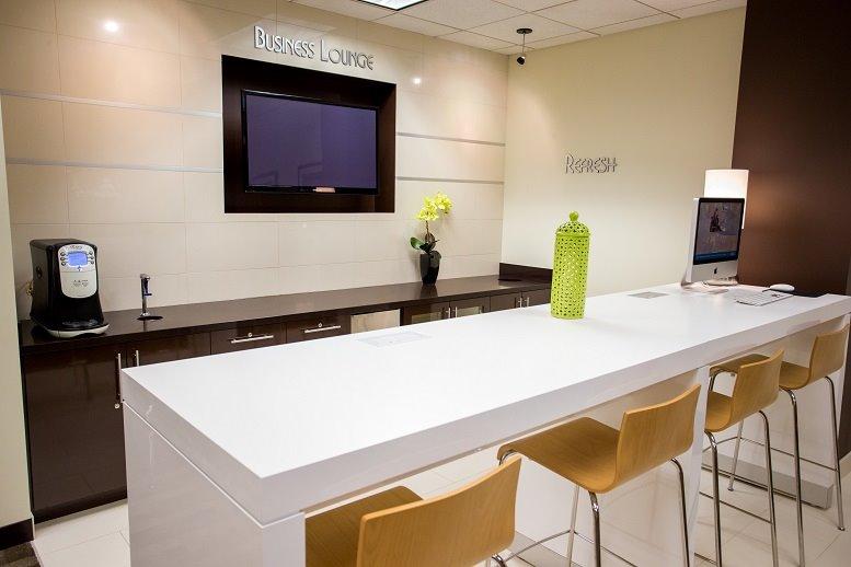Office for Rent on Beau Terre Office Park, 1202 NE McClain Rd Bentonville
