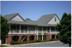 6478 Putnam Ford Dr, Towne Lake, Woodstock Office Space - Atlanta