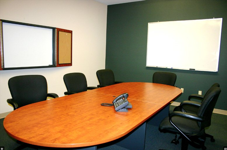 Photo of Office Space on 6478 Putnam Ford Dr, Towne Lake, Woodstock Atlanta