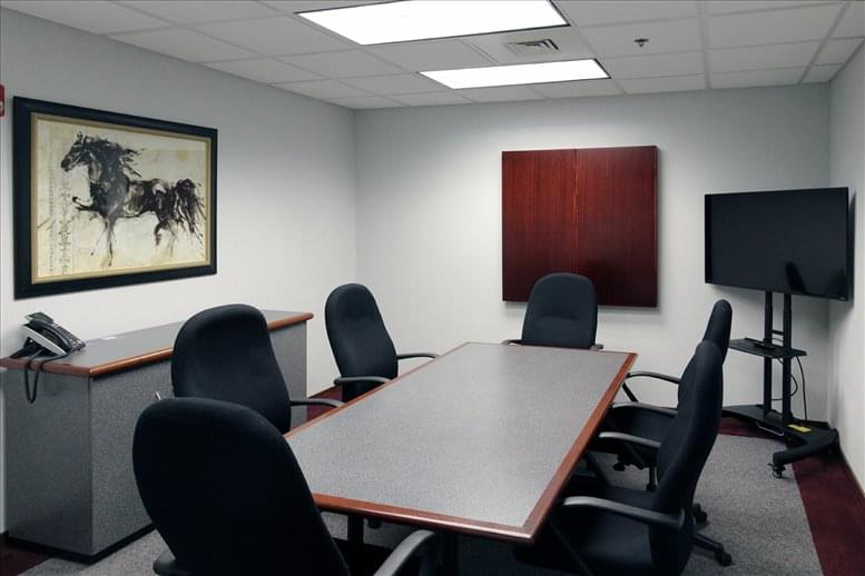 Photo of Office Space available to rent on 27475 Ferry Rd, Warrenville