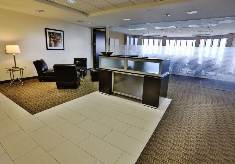Photo of Office Space on 879 West 190th Street, Suite 400 Torrance