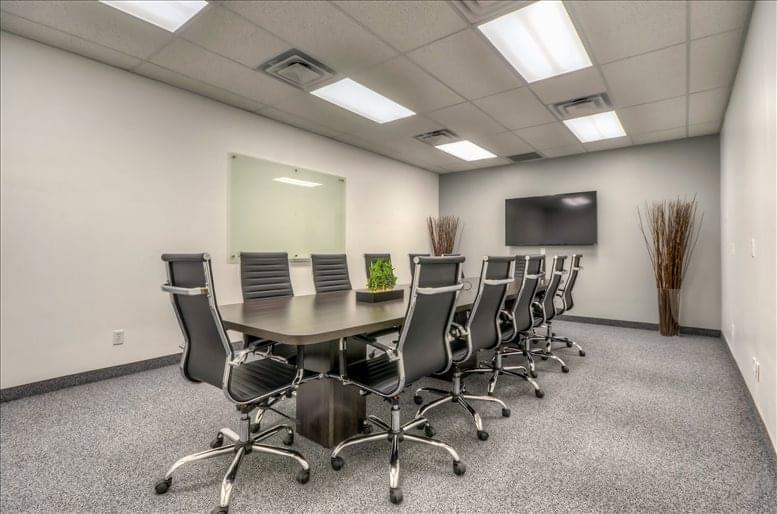 Office for Rent on 4700 S Mill Ave Tempe