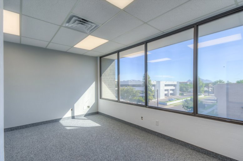 Office for Rent on 67 E Weldon Ave, Weldon Park, Midtown Phoenix
