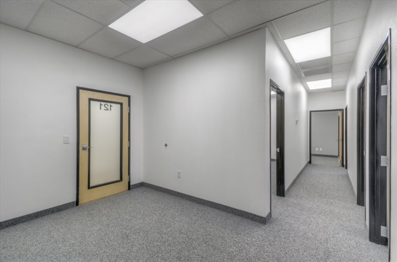 This is a photo of the office space available to rent on 67 E Weldon Ave, Weldon Park, Midtown
