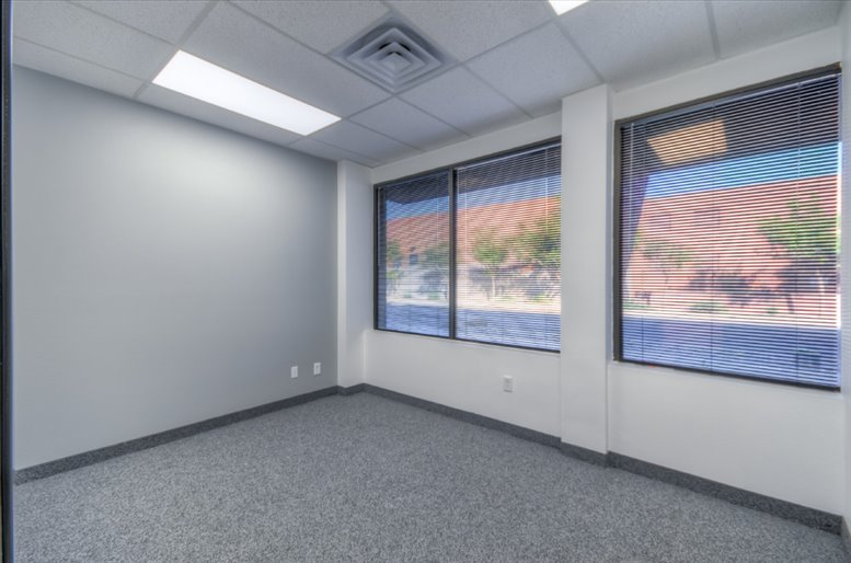 Photo of Office Space available to rent on 67 E Weldon Ave, Weldon Park, Midtown, Phoenix