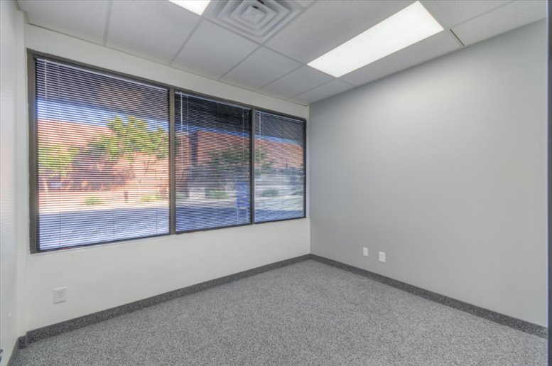 67 E Weldon Ave, Weldon Park, Midtown Office Space - Phoenix