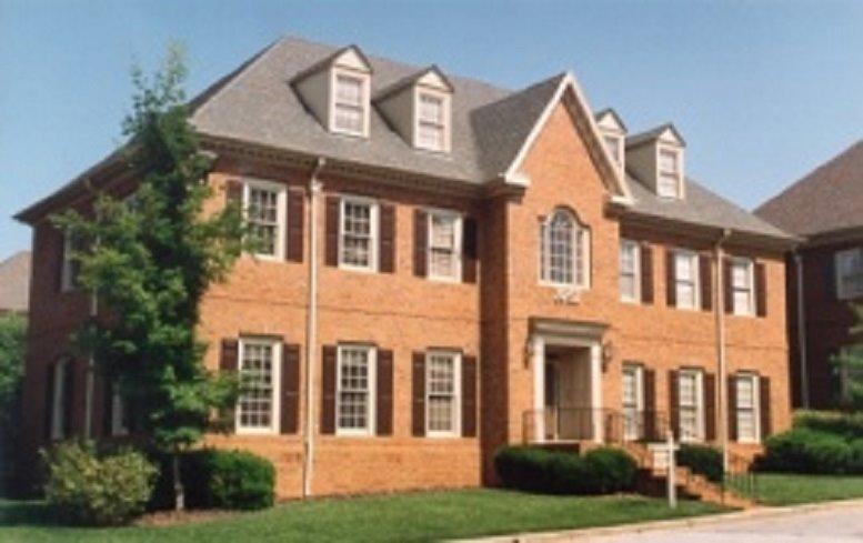 Office for Rent on 1020 Cambridge Square, Alpharetta Atlanta