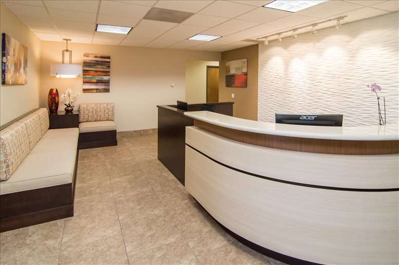 Picture of 2230 West Chapman Avenue, Suite 200 Office Space available in Orange