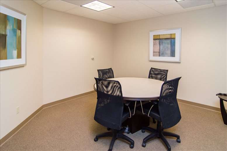 This is a photo of the office space available to rent on 2230 West Chapman Avenue, Suite 200