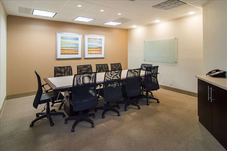 2230 West Chapman Avenue, Suite 200 Office Space - Orange