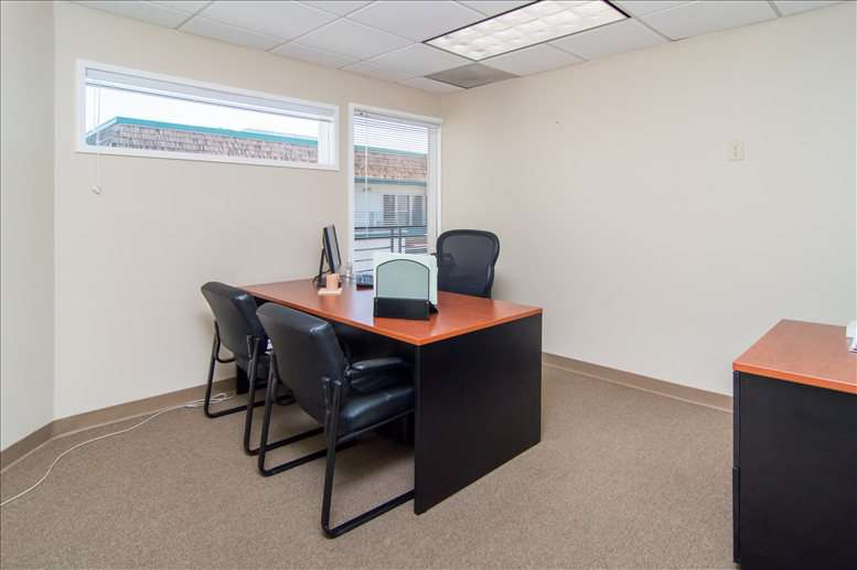 Photo of Office Space on 2230 West Chapman Avenue, Suite 200 Orange