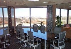 Photo of Office Space on 400 Chesterfield Parkway, Suite 400 Chesterfield
