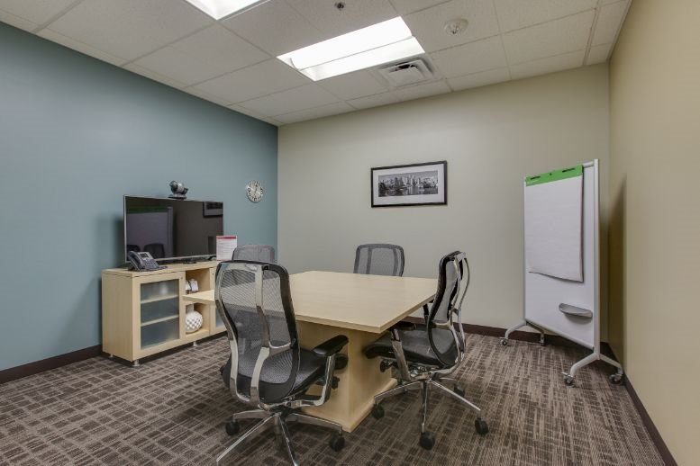 Picture of 201 N Brand Blvd Office Space available in Glendale