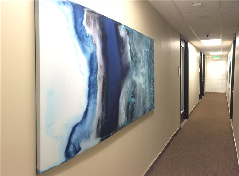 Picture of 18430 Brookhurst Street, Suite 202K Office Space available in Fountain Valley