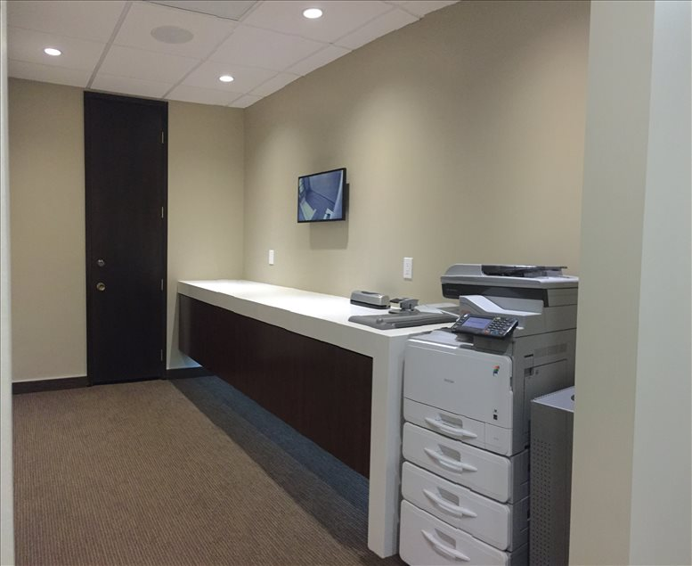 18430 Brookhurst Street, Suite 202K Office for Rent in Fountain Valley