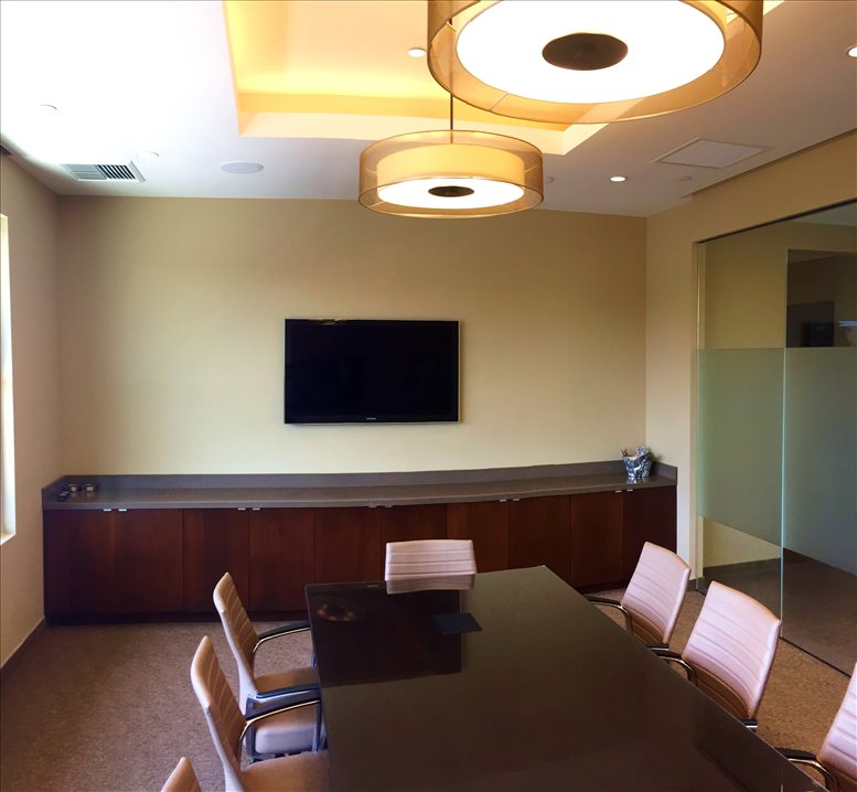 18430 Brookhurst Street, Suite 202K Office Space - Fountain Valley