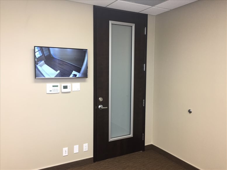 Photo of Office Space on 18430 Brookhurst Street, Suite 202K Fountain Valley