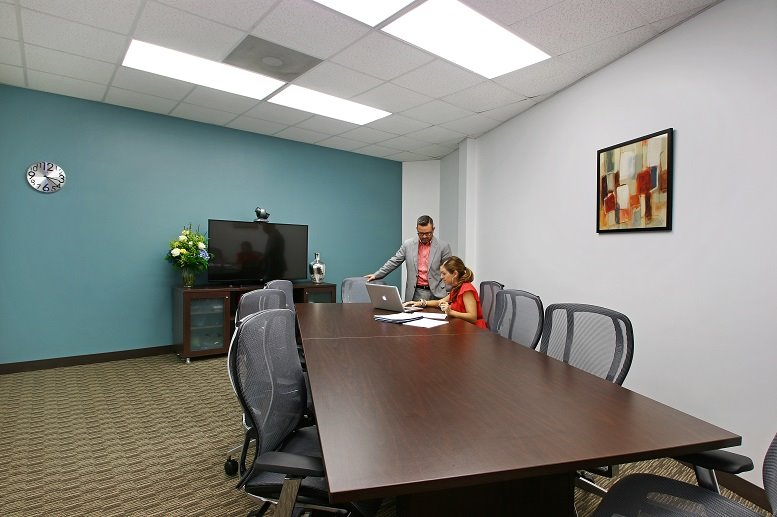 Picture of 15233 Ventura Boulevard, Suite 500, Galleria Office Space available in Sherman Oaks
