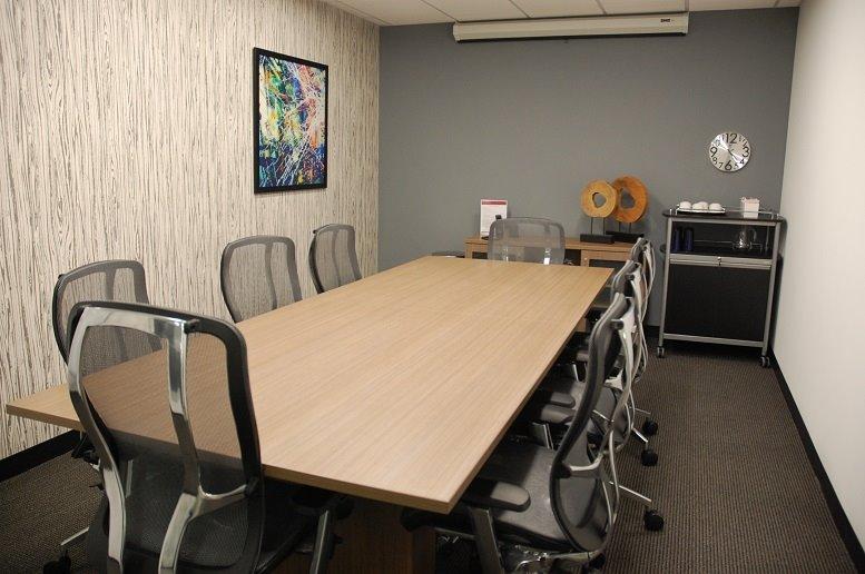 Tamarac Plaza, 7535 E Hampden Ave Office for Rent in Denver