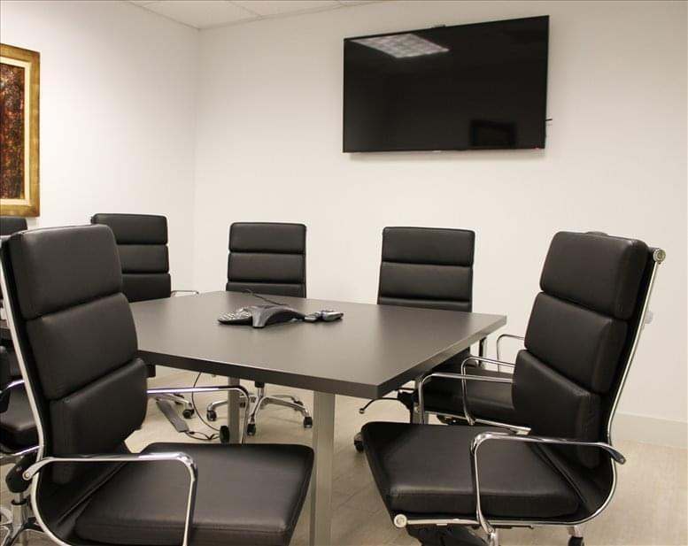 Office for Rent on 2719 Hollywood Blvd, Hollywood, Florida Hollywood