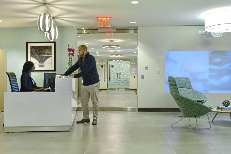 Turnberry Plaza, 2875 NE 191 St Office for Rent in Aventura