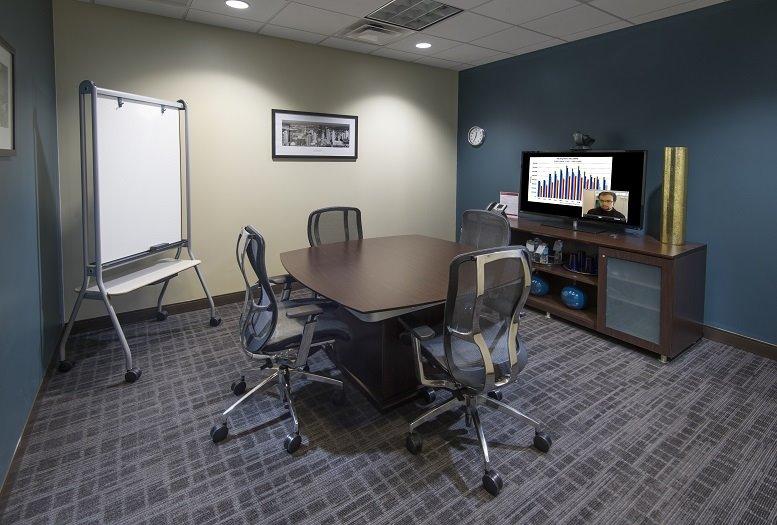 2900 Westfork Drive, Westfork Office for Rent in Baton Rouge