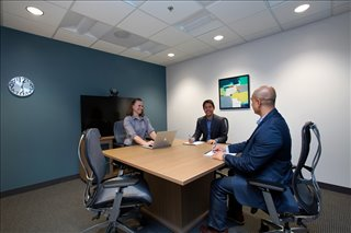 Photo of Office Space on One Galleria Boulevard,Suite 1900, Galleria Metairie