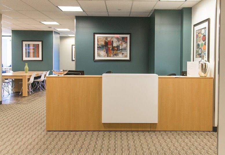 Office for Rent on Schraffts Center, 529 Main St, Medford Street - The Neck Charlestown